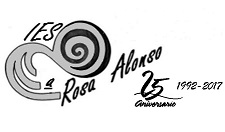 IES María Rosa Alonso